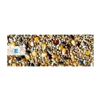 Kampol E Energetic fara mazare (25 kg)