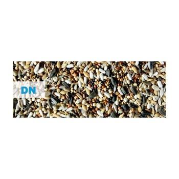 Kampol DN Seminte mici cu armurariu (25 kg)