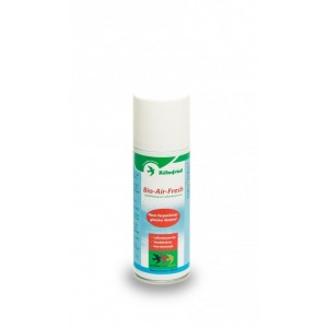 BIO-AIR-FRESH TUB 400ML