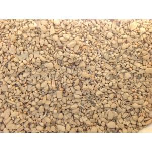 Duval Multi mineral mix (5kg)