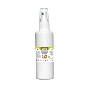 GALY ECO SPRAY (100ml)