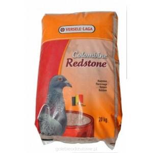 Colombine Redstone (20kg)