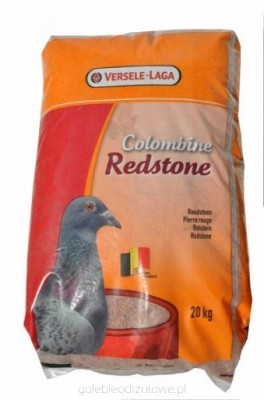 Redstone (20kg)