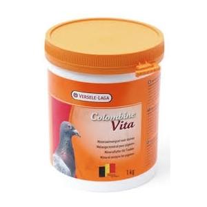 Colombine Vita(1kg)