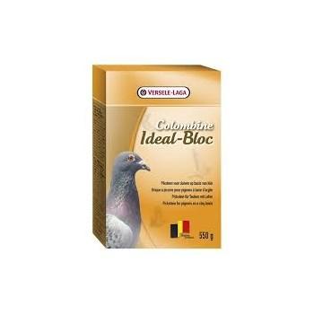 Ideal Block (550g)