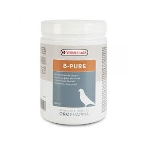 B-Pure (500g)