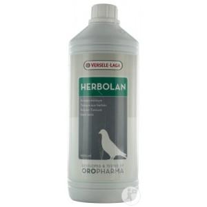 Herbolan (1000ml)