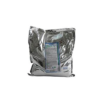 Tilozina FP 60% (25g)
