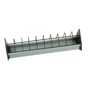 Hranitor plastic 50cm