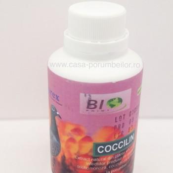Coccilin (100ml)