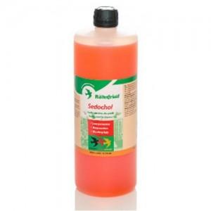 HESSECHOL (500 ml)