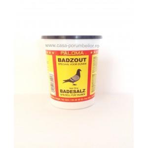 Badzout (700g)