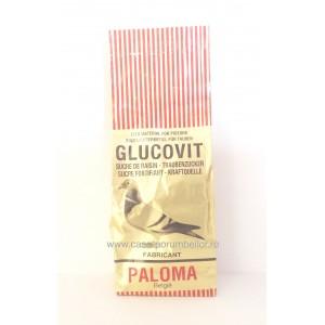 Glucovit (300g)