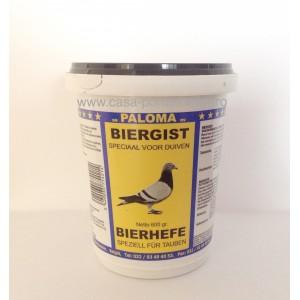 Biergist (600g)