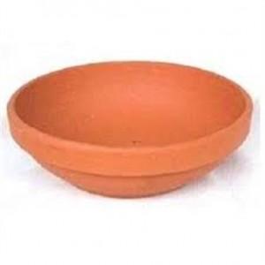 Cuibar ceramica (23cm)
