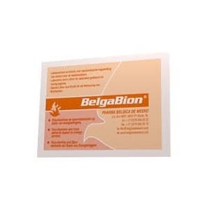 BelgaBion (5g)