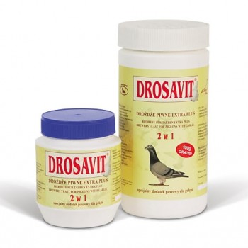Drosavit(250g)