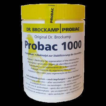 Probac 1000 (500g)