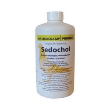 Sedochol (500ml)