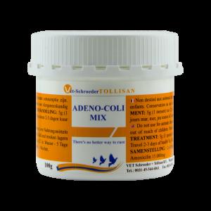 Adeno-Coli Mix (100g)
