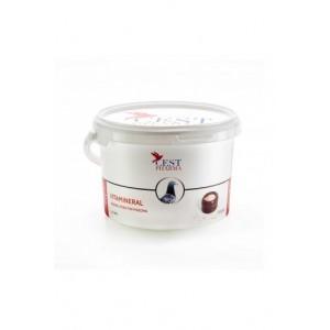 Vitamineral (2,5kg)