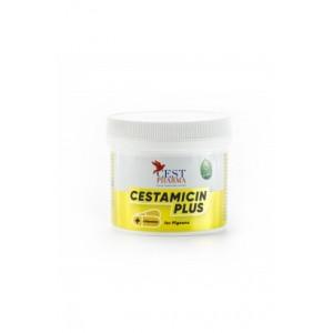 Cestamicin Plus (100g)