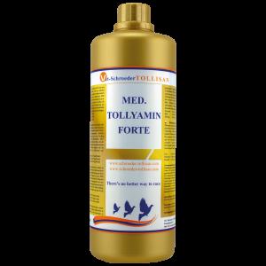 Tollyamin Forte (1000ml)