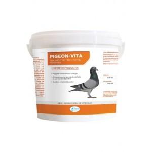 PIGEON VITA 4 KG