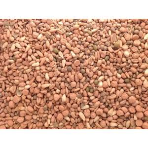 Duval Mineral mix Chlorella (10kg)