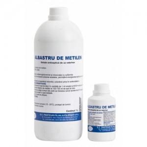 ALBASTRU DE METILEN (1L)