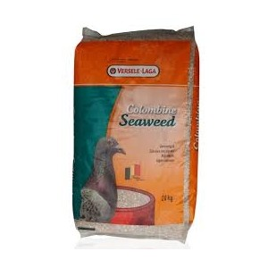 Colombine Seaweed(20kg)