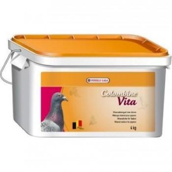 Colombine Vita (4KG)