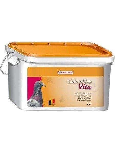 Vita (4kg)