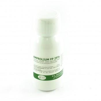 Amprolium FP 25% (50ml)