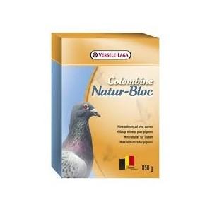 Natur Block (650g)