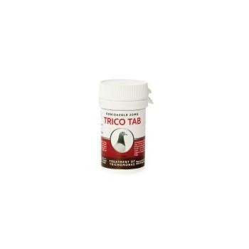 Trico Tab (50 tablete)