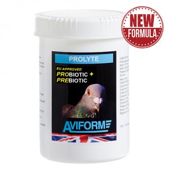 Prolyte (250g)