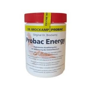 Probac Energy (500g)