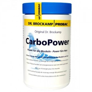 CarboPower (500g)