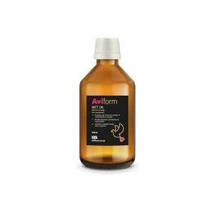 MCT Oil (250ml)