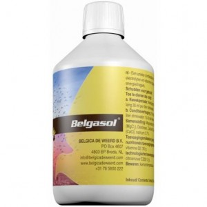 Belgasol (500ml)