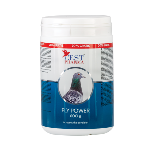 Fly Power (600g)