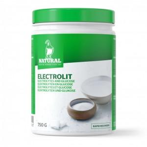 Electrolit (750g)