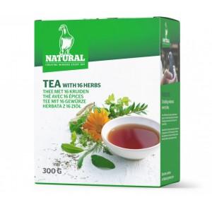Tea (300g)