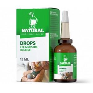 Drops (15ml)