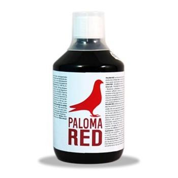 Paloma Red (500ml)