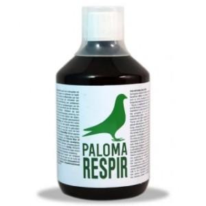 Paloma Respir (500ml)