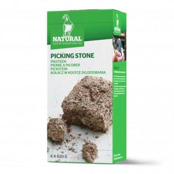 Picking Stone (6x620g)