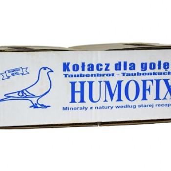 Humofix (6x750g)