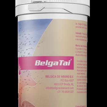 Belgatai (80g)
